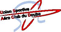 Logo USACD-200