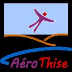 C'est la rentrée à l'aérodrome de Thise le 17 septembre 2017