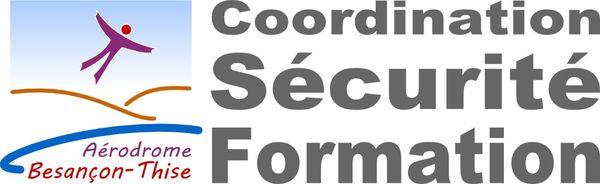 Logo AD Thise CSF H 600