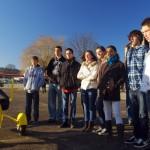 BIA – Les journées d'initiation à l'aérodrome