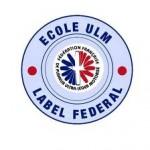 Centre de formation ULM labellisé FFPLUM