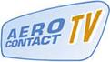 logo-aerocontacttv