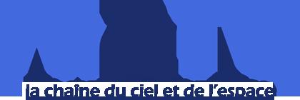 logo-airtv
