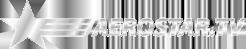 logo-aerostar-tv