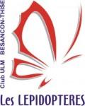 Logo Réalisé par Bernard SONZOGNO