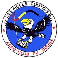 Logo-Aigles-Comtois
