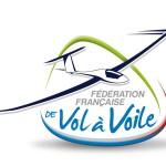 Commission Formation FFVV | Actualité ATO nouvelles licences