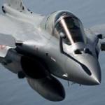 = SUP AIP | Exercices Militaires Aériens =