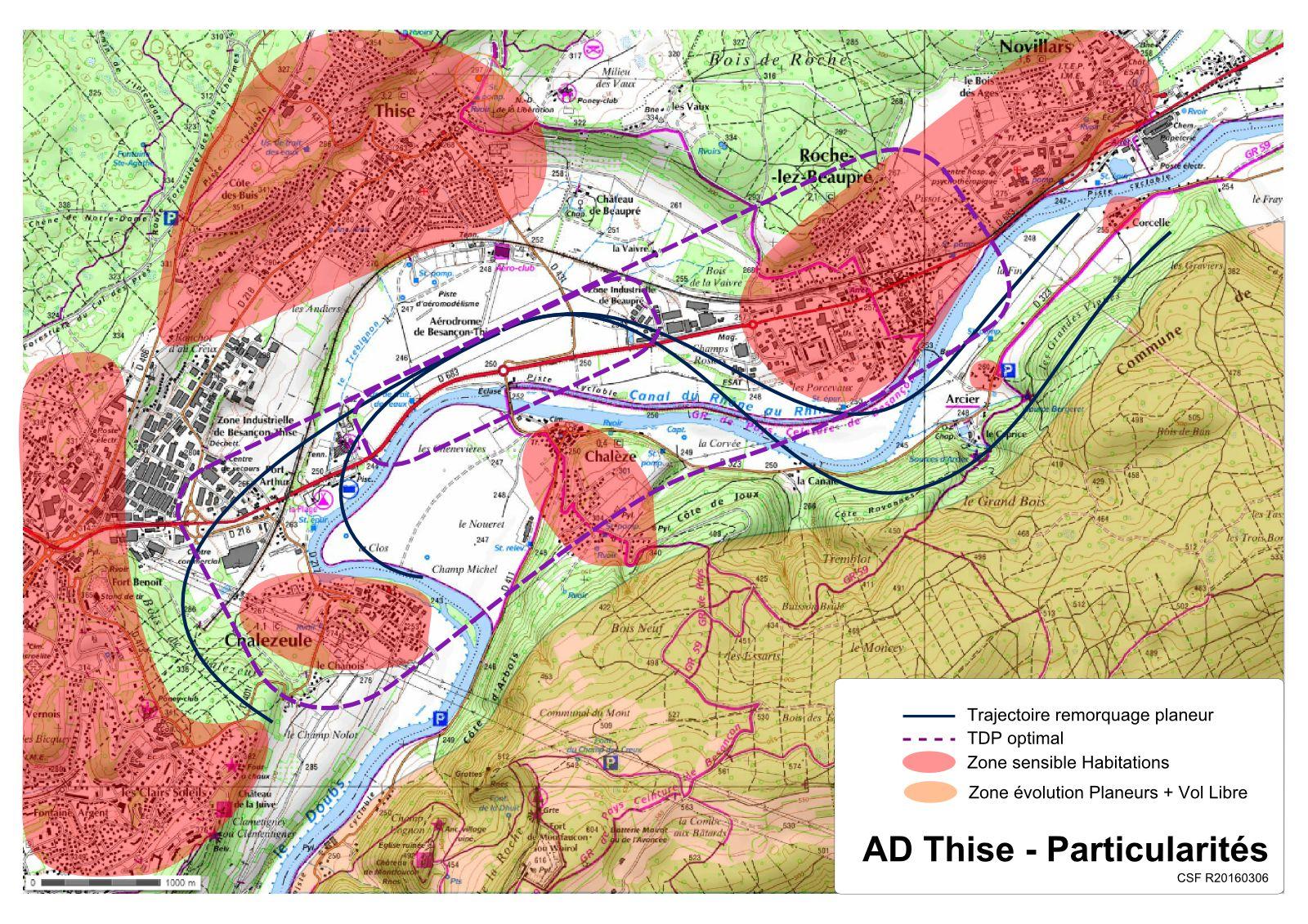 AD LFSA Particularités R20160306