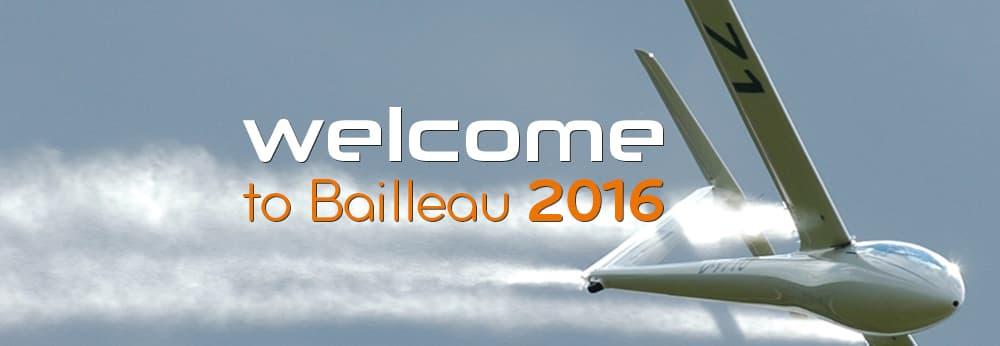 Bailleau-2016